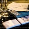 Photo © Tony Powell. The Saturday Brunch. Four Seasons Hotel. September 25, 2011