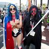 ComicConTh 7 9 15-lrg-6980