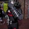 ComicConTh 7 9 15-lrg-6975