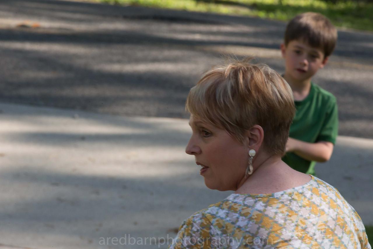 Carol Anne,