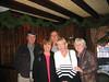 Ralph, Hugh , Louise, Dotty Jean