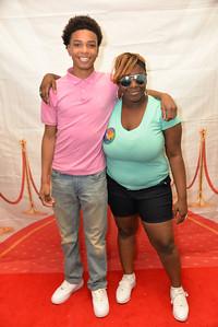Tierney Jackson Graduation Party - 41 of 81