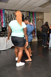 Tierney Jackson Graduation Party - 42 of 81