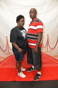 Tierney Jackson Graduation Party - 30 of 81