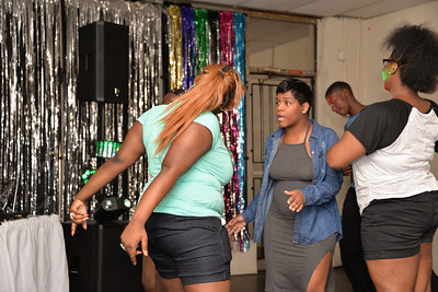 Tierney Jackson Graduation Party - 39 of 81