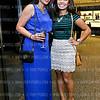 Photo by Tony Powell. Tiffany & Co. Aimee Song Event. September 12, 2013