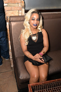 Toxic Fridays @ Prive' - 1 of 40