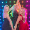 USC's Kappa Alpha Thetas at V Lounge, Santa Monica 4.17.2015