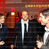 © Tony Powell. Urban Daddy launch Party. W Hotel. February 12, 2010