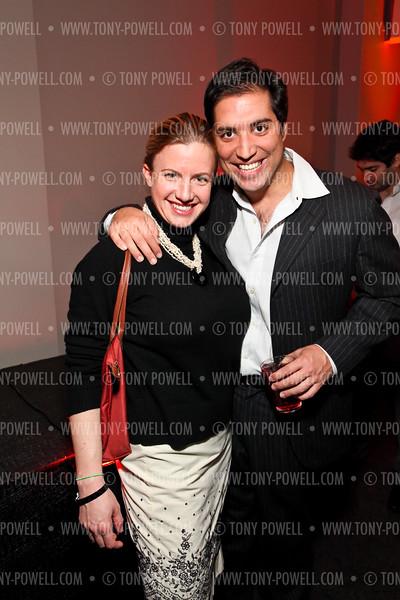 © Tony Powell. Urban Daddy launch Party. W Hotel. February 12, 2010