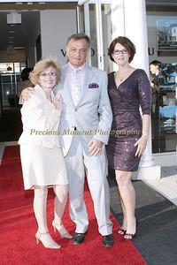 IMG_0046 Sondra Millman,Winter Evans & Gladys Vanotteren