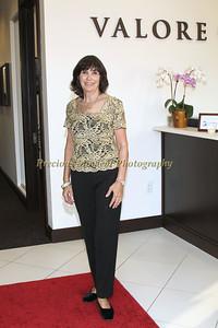 IMG_0055 Linda Essig