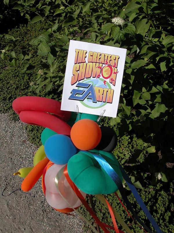2003.08.28-EA.Summerfest