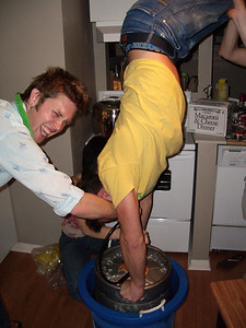 2005 04 23-Stag Party 036