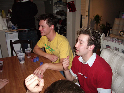 2005 04 23-Stag Party 022