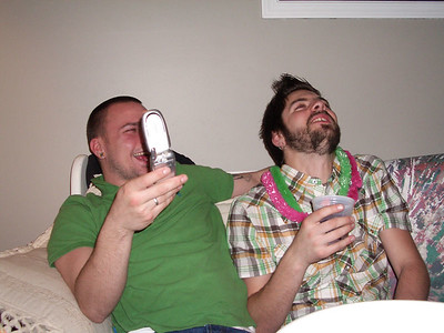 2005 04 23-Stag Party 013