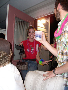 2005 04 23-Stag Party 017