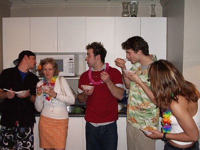 2005 04 23-Stag Party 046