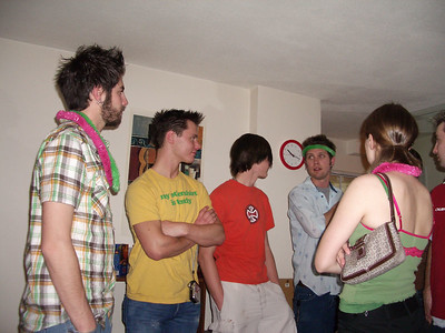 2005 04 23-Stag Party 004