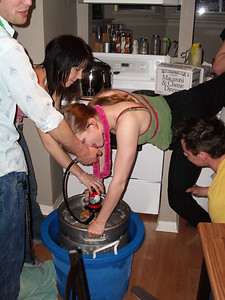 2005 04 23-Stag Party 040