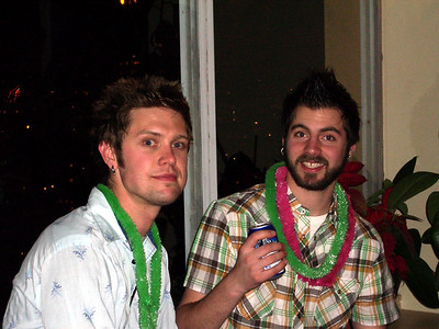 2005 04 23-Stag Party 003