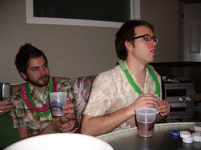 2005 04 23-Stag Party 015