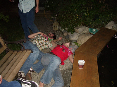 2005 04 23-Stag Party 023