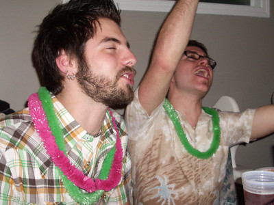 2005 04 23-Stag Party 011