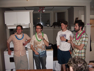 2005 04 23-Stag Party 009