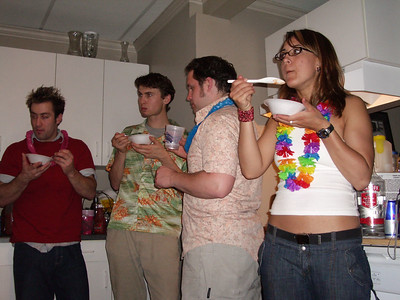 2005 04 23-Stag Party 047
