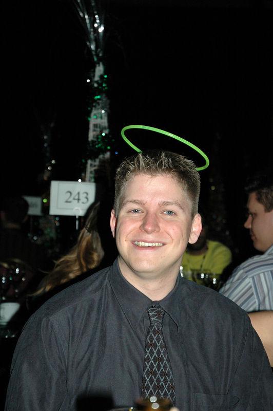 2005.12.16-EA.Christmas.Party