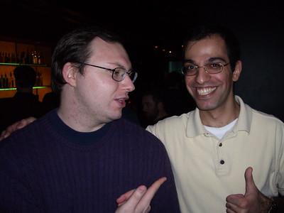 2006.01.31-EA.Wrap.Party
