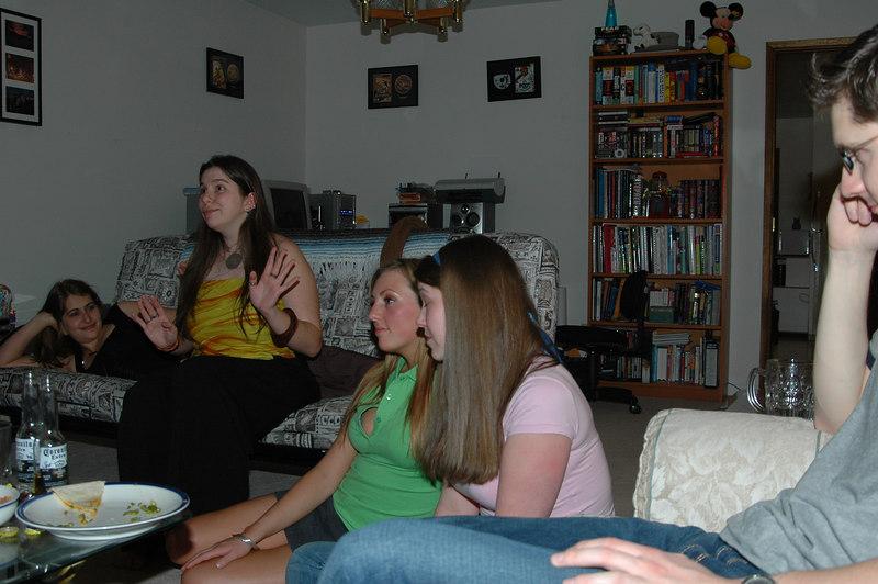2006 05 05-Cinco De Mayo 035