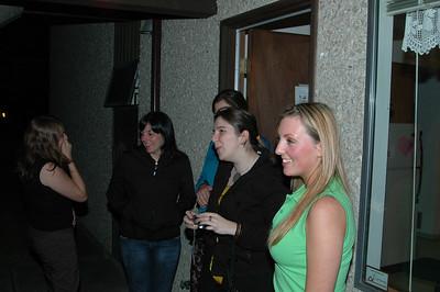 2006 05 05-Cinco De Mayo 005