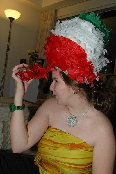 2006 05 05-Cinco De Mayo 021