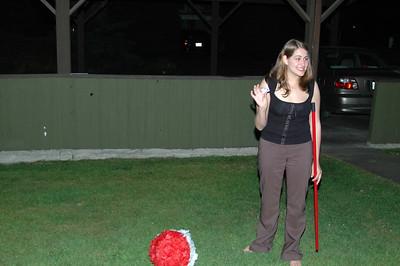 2006 05 05-Cinco De Mayo 009