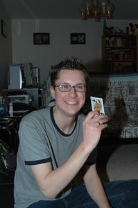 2006 05 05-Cinco De Mayo 016