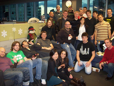 2008.12.19-Blackbox.Potluck