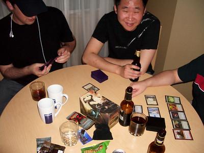 2009.06.12-Ryans.Bachelor.Party