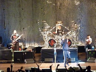 2010 03 29-Korn Concert 002