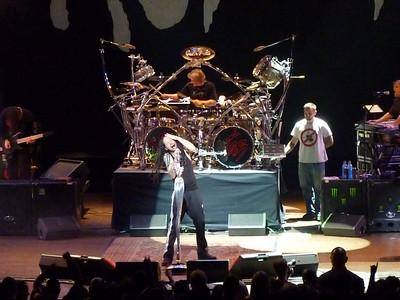 2010 03 29-Korn Concert 029