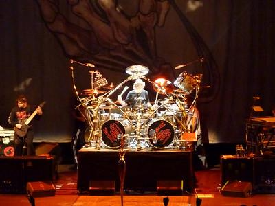 2010 03 29-Korn Concert 021