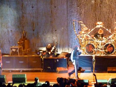 2010 03 29-Korn Concert 003