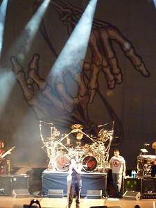 2010 03 29-Korn Concert 013