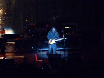 2010 03 29-Korn Concert 022