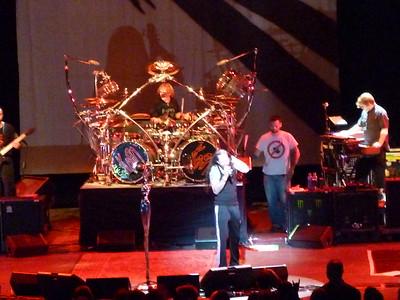 2010 03 29-Korn Concert 031