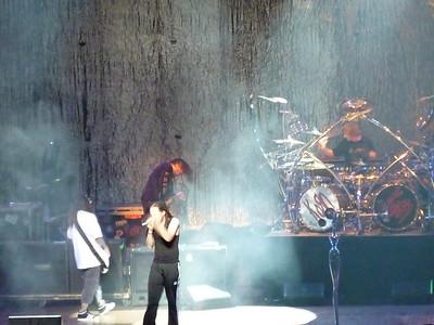 2010 03 29-Korn Concert 010