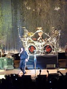 2010 03 29-Korn Concert 005
