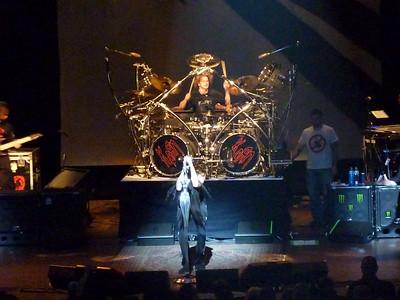 2010 03 29-Korn Concert 030
