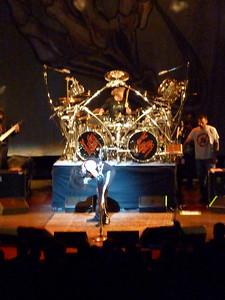 2010 03 29-Korn Concert 024
